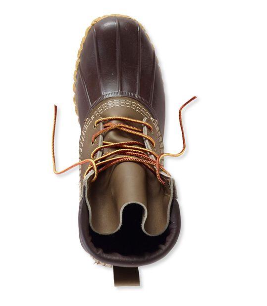 エル・エル・ビーン・ブーツ、8インチ パデッド・カラー リミテッド・エディション, , hi-res