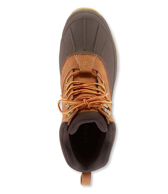 ストーム・チェイサー、靴ひも付きブーツ クラシック, , hi-res
