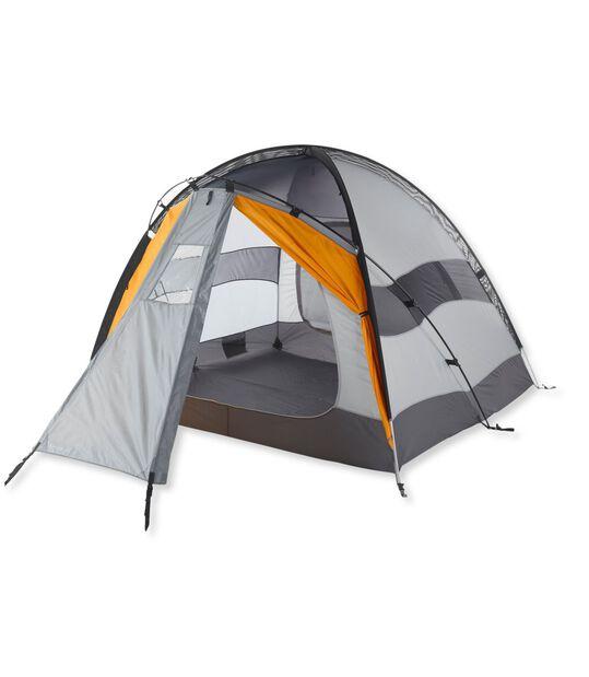 ベクター XL テント、4人用, , hi-res