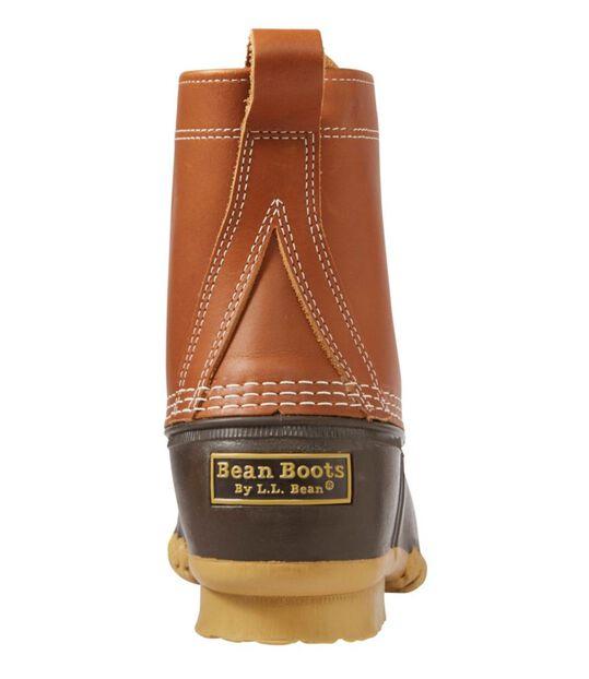 ビーン・ブーツ、8インチ シンサレート, , hi-res