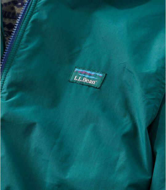 ウォームアップ・ジャケット、カタディン・フリースの裏地付き, , hi-res