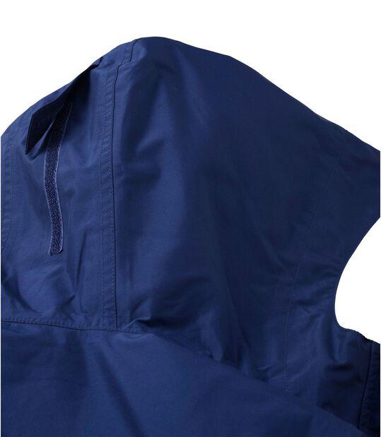 H2OFF DXレイン・コート、プリマロフト ライナー付き, , hi-res