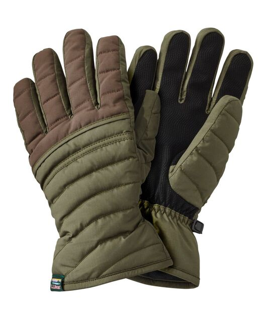 Mountain Classic Down Glove