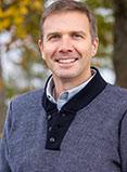 スティーブン・スミス L.L.Bean, Inc.社長兼CEO